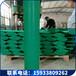 玻璃钢防眩板生产厂家