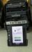 英文版FujikuraFSM-80S光纖熔接機