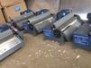 江苏拉丝机专用高效率磁性分离器厂家定做家直销