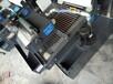 磨床专用ZG-100纸带过滤机