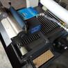 磨床纸带过滤机