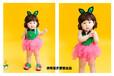 昆明宝宝拍照如何拍摄出最完美宝宝照