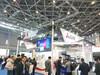 2021年上海科隆五金展展商风采苏州琨山通用锁具有限公司
