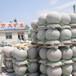 五连花石材防撞墩价格,石材防撞墩尺寸