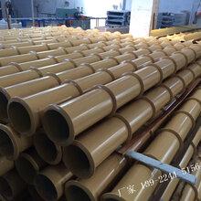 弧形焊接工厂铝方管定制型材方同室内装饰材料室外装饰材料传喜铝屏风图片