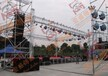 無錫會展無錫商展無錫會議展臺搭建無錫桁架無錫音響租賃