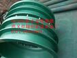 天津防水套管柔性防水套管