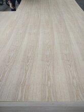 饰面多层板、家具板、饰面多层板价格_优质木饰面多层板批发/图片