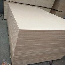 顺向多层板、LVL板、胶合板、顺向多层板的优点有哪些图片