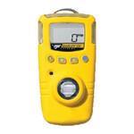 加拿大BW便携式测氨仪便携式氨气报警仪图片