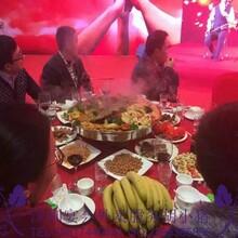 深圳专业的年会宴会酒席外卖公司