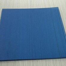 蓝色耐力板_浅蓝_深蓝色耐力板均可定做