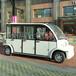 常州电动观光车-四轮游览观光电瓶车价格