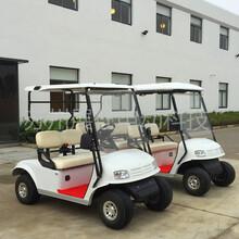 温州宁波舟山义乌2座电动老人代步车,物业巡逻电瓶车厂家直销