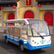 11座观光电瓶车品牌,四轮电动观光车报价,景区观光游览车图片
