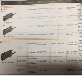 光纤传感器AUTONICS批发零售--杭州安灵控制技术有限公司