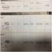 门/区域传感器AUTONICS/奥托尼克斯批发零售--杭州安灵控制技术有限公司