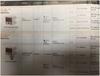 压力传感器AUTONICS/奥托尼克斯批发零售--杭州安灵控制技术有限公司