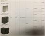 功率控制器AUTONICS/奥托尼克斯批发零售--杭州安灵控制技术有限公司