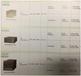 计数器AUTONICS/奥托尼克斯批发零售--杭州安灵控制技术有限公司