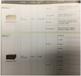 电压表电流表AUTONICS/奥托尼克斯批发零售--杭州安灵控制技术有限公司