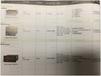 转速线速脉冲表AUTONICS/奥托尼克斯批发零售--杭州安灵控制技术有限公司