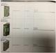 步进电机驱动器autonics批发零售--杭州安灵控制技术有限公司