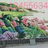 新农村墙绘壁画淄博新农村墙绘壁画新农村墙绘壁画施工