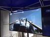 雨屋蜂窝迷宫虚拟VR泡泡机水上冲浪水上闯关出租