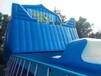 宁夏雨屋水上闯关虚拟VR蜂窝迷宫雪山吊桥水上冲浪租赁