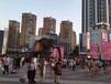 武汉雨屋蜂窝迷宫虚拟VR雪山吊桥彩色跑机械大象租赁