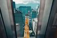 武汉雨屋蜂窝迷宫雪山吊桥科技展机械大象高空救猫租赁