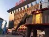 郑州周边机械大象活动大型机械大象浪漫雨屋展租赁