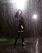 兰州周边雨屋活动大型雨屋浪漫雨屋机械大象展租赁