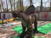 莆田恐龙,仿真恐龙展出租