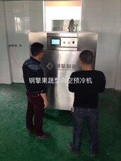 基地蔬菜真空预冷机,种植蔬菜真空预冷机,蔬菜真空预冷机,蔬菜冷却机