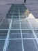 厂家供应铝合金玻璃舞台钢化玻璃透明舞台定制