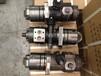 濟柴A12v190柴油機單體泵配件進口國產單體泵