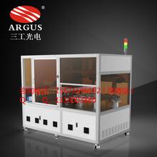江苏全自动电池分选机设备性能与技术优势