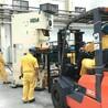 设备装卸 设备移位