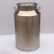 酿葡萄酒桶小型不锈钢酒桶