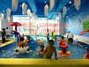 呼倫貝爾水上樂園戲水游泳池金色太陽加盟招商