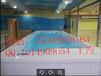 山西长治婴儿游泳馆游泳池亚克力游泳池金色太阳厂家生产