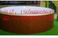 甘肅酒泉大型組裝游泳池亞克力拼接游泳池水育早教游泳池金色太陽廠家