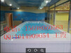貴州畢節貴陽水上樂園戲水游樂游泳池金色太陽泳池廠家供貨生產