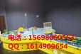 湖南郴州金色太阳婴童游泳馆全套设备全套儿童亚克力游泳池厂家订做直销