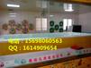 组装钢结构儿童游泳池_上海组装钢结构儿童游泳池厂家供水上乐园大组装儿童游泳池