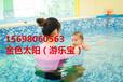 淄博張店健身房游泳池可拆裝拼接鋼結構游泳池源頭廠家