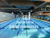 河北石家莊水育拆裝式游泳池組裝式游泳池定制親子組裝池設備廠家