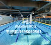德州水育早教拆装式游泳池钢结构组装池设备厂家价格